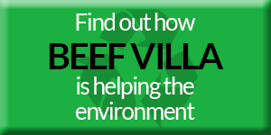 Find out how Beef Villa helps the environment!